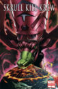Skrull Kill Krew Vol 2 5 Cow Variant.jpg