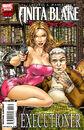Anita Blake The Laughing Corpse Executioner Vol 1 2.jpg