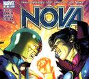 Nova Vol 4 30