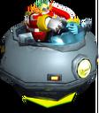 Eggman heroes.png