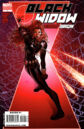 Black Widow Deadly Origin Vol 1 1 Raney Variant.jpg