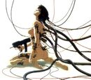 Ghost in the Shell (film)