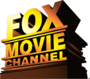 FX Movie Channel