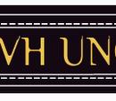VH Uno