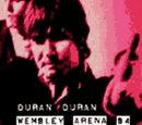 Wembley Arena 94