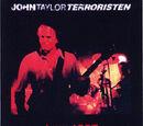 John Taylor - Live 1997