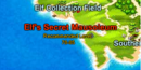 Elfs-secret-mausoleum.png