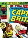 Captain Britain Vol 1 11.jpg