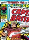 Captain Britain Vol 1 12.jpg
