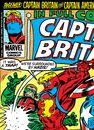 Captain Britain Vol 1 17.jpg