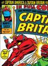 Captain Britain Vol 1 18.jpg