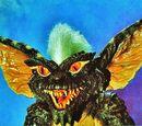 Gremlins publicity images