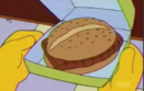 Ribwich.png