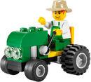 4899 Tractor.jpg