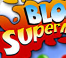 Misc Bloons Games