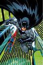 Batman 035.jpg
