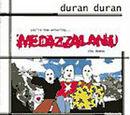 Medazzaland Demos