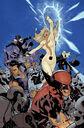 Uncanny X-Men Vol 1 514 Textless.jpg