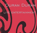 Lite Entertainment