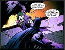 Joker 0017.jpg