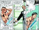 Bruce Wayne 011.jpg