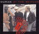 Duran At The Beacon