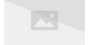 Crush logo 1966.png