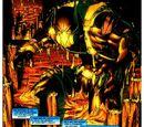 Superman/Batman Vol 1 8/Images