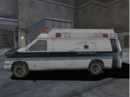 Ambulancia.PNG