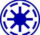 Second Galactic Republic