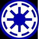 Republic Emblem Dark Blue.png