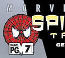 Spider-Man's Tangled Web Vol 1 7
