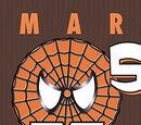 Spider-Man's Tangled Web Vol 1 10