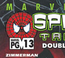Spider-Man's Tangled Web Vol 1 13