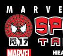 Spider-Man's Tangled Web Vol 1 17