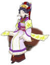 Yukumo-Chief.png