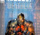 Deathlok Vol 4 1