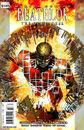 Deathlok Vol 4 3.jpg