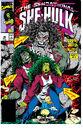 Sensational She-Hulk Vol 1 15.jpg