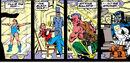 Sensational She-Hulk Vol 1 15 page 17 Band of the Bland (Earth-616).jpg