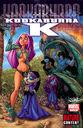 Kookaburra K Vol 1 2.jpg