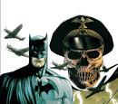 Batman Confidential Vol 1 36/Images