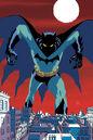 Batman 0098.jpg