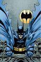 Batman 0099.jpg