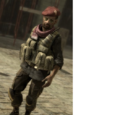 Call of Duty Villains