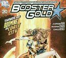Booster Gold Vol 2 30