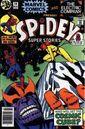 Spidey Super Stories Vol 1 39.jpg