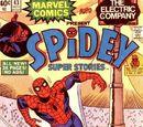 Spidey Super Stories Vol 1 43