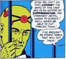 Supermanium