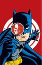 Batman 0105.jpg